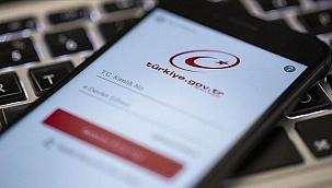 Kısa çalışma ödeneği başvurusu nasıl yapılır? e-Devlet kısa çalışma ödeneği başvuru ekranı