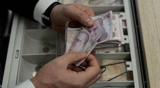 KYK burs ve kredi ilk ödeme ne zaman? 2021 KYK burs ve kredi ne kadar? KYK burs ve kredi ödemeleri ne zaman yapılacak?
