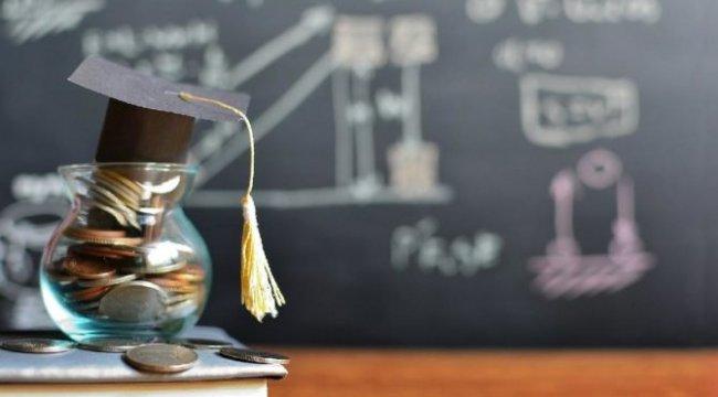 KYK burs ve kredi ödemeleri ne zaman? İlk defa burs ve kredi alacak öğrencilerin ödeme tarihleri açıklandı!