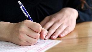 MEB AÖL sınav tarihleri... 2020- 2021 AÖL sınavları ne zaman, internetten mi yapılacak? AÖL ve AÖO sınav tarihleri!