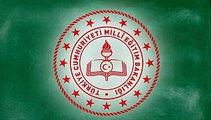 MEB Bakanlığından kritik karar: İl Milli Eğitim Müdürlüklerine yazı: 30 Kasım'da başlıyor!