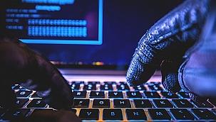 MEB'den öğretmenlere siber saldırılara karşı uyarı