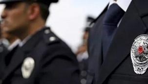 POMEM 8 bin polis alımı başvuru ekranı... Polislik başvurusu nasıl yapılır? 27. Dönem POMEM başvuru şartları ve ücreti nedir?