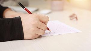 Son dakika... MEB duyurdu: Açık öğretim sınavları ertelendi