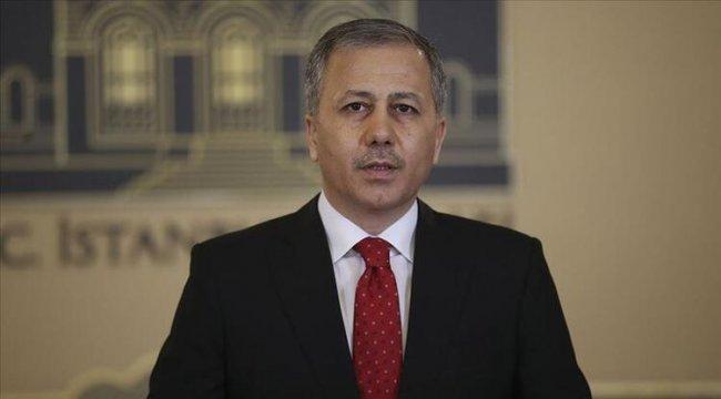 İstanbul ve Bursa'da mesai saatleri değişti. Valiliklerden son dakika açıklaması