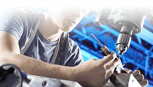 E-Mesem Giriş Mesleki Eğitim Merkezi Öğrenci Girişi Mesleki Eğitim Merkezi Diploma Telafi Programı