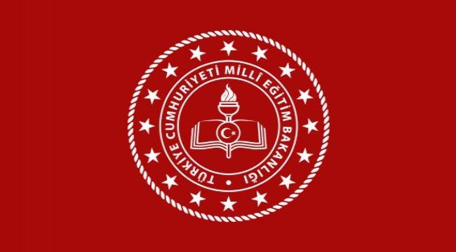 MEB Bakanlığından uzaktan eğitimle ilgili flaş karar! Karne notları ve puanlamalar artık...