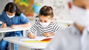 Yüz yüze eğitim için yol haritası: Okullar, sınıf sınıf bölgesel açılsın!