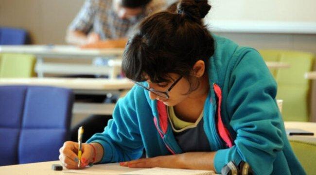1 Mart'ta hangi sınıflar için okullar açılıyor? Okullar ne zaman açılacak? Yüz yüze eğitim ne zaman başlayacak?