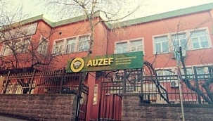 AUZEF 2. dönem kayıt yenileme tarihi 2021: AUZEF kayıt yenileme ücreti ne kadar? AUZEF kayıt yenileme ne zaman yapılacak?
