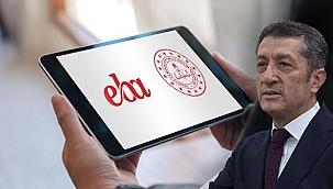 MEB 100 bin tablet başvurusu nasıl yapılır? Tablet alamayanlar için Şubat ayında...
