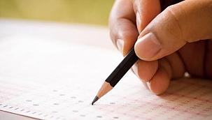 MEB İOKBS 2021 bursluluk sınavı başvuruları ne zaman, İOKBS sınavı hangi tarihte?