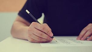 Askeri Öğrenci Aday Belirleme Sınavı 4 Nisan'da yapılacak