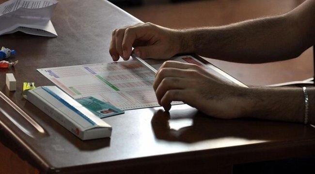 ALES sınavı ne zaman yapılacak? 2021 yılı sınav giriş yerleri erişime açıldı