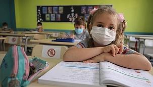 Okullar ne zaman kapanacak? Yaz tatili ne zaman başlayacak? İşte 2021 okulların kapanma tarihi...