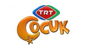 TRT, kütüphanenin en eğlenceli halini sesli kitap özelliğiyle kullanıma açtı