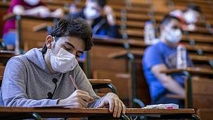 AÖL ders seçimi ne zaman bitecek? Açık Lise kayıt yenileme işlemi ne zaman bitecek?
