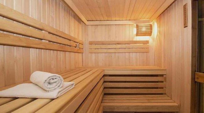 Son dakika: Hamamlar, saunalar açıldı mı? Kaplıcalar açık mı? Havuzlar açıldı mı? Masaj salonları açık mı?