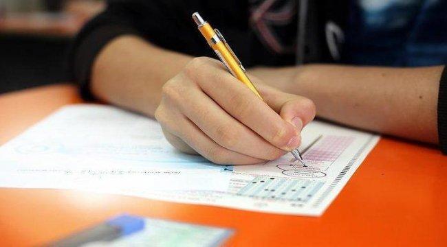 YKS'ye kaç gün var? 2021 YKS (TYT, AYT, YDT) sınav tarihleri belli oldu!