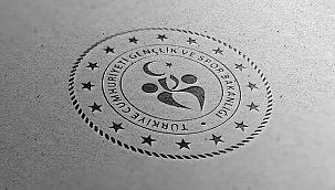 GSB personel alımı kura çekimi ne zaman, hangi gün? Gençlik ve Spor Bakanlığı işçi alımı kura sonuçları tarihi!
