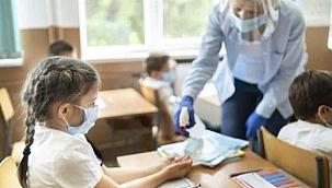 MEB teyakkuza geçti: Öğretmenlere PCR takibi