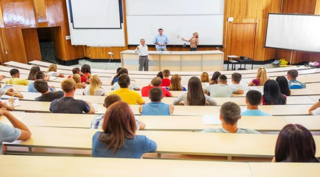 Pedagojik formasyon eğitimi nedir, başvuru ne zaman başlayacak? Pedagojik formasyon nasıl alınır?