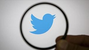 Twitter, emojilerle tepki verme özelliği