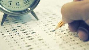 2022 KPSS lisans başvuruları ne zaman? ÖSYM KPSS lisans sınavı başvuruları ne zaman?