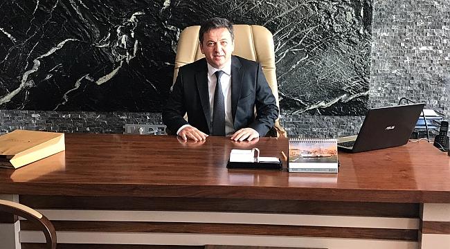 İstanbul İlçe Milli Eğitim Müdürü Değişimleri Devam Ediyor.