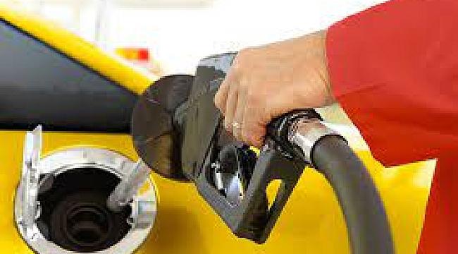 ÖTV Sıfırlandı Benzin ve Dizele Büyük Zam Bekleniyor