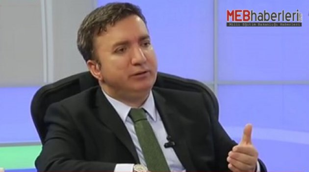 MEB Kontenjanların Nasıl Dağıtıldığını Açıkladı!