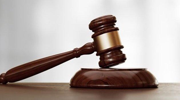 Öğretmene Saldırıda Bulunan Veli 7080 TL Ceza Ödeyecek