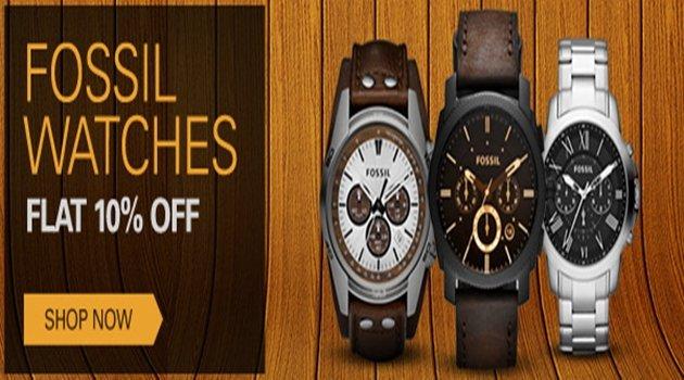 Sevdiğin Markaların Yeni Sezon Ürünleri Ve Kampanyaları modasaat.com da