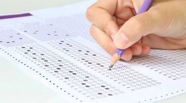 Sınav kaygısını yenmenin yolları