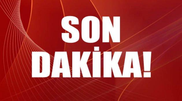 Son Dakika: Atama Sonuçları Açıklandı!!!