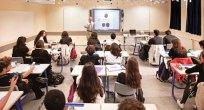 2017-2018 Özel Okul Teşvik Başvuruları Ne Zaman Başlayacak?