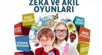 Online Zeka ve Akıl Oyunları Sertifika Programları
