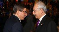 CHP'den Koalisyon için Yeni Teklif - Öğretmenleri İlgilendiriyor