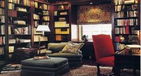 Ücretsiz Pdf Kitap İndirebileceğiniz Mükemmel Site Önerisi