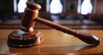Anayasa Mahkemesi Gerekçeli Kararı Yayınlandı!