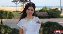 KPSS'de tuvalete giden öğretmen adayı hakkını kaybetti