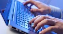 MİT'ten Öğretmenlere Uyarı: O Sitelere Girmeyin!