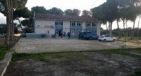 Okul Müdürü Öğrencisi Tarafından Öldürüldü!