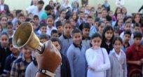 Okulların Kurban Bayramından Sonra Açılması Talebi