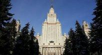 Rus üniversiteler Türkiye ile ilişkileri kesiyor