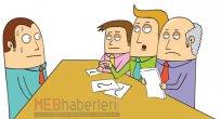 Sözleşmeli Öğretmen Ataması Sözlü Sınav Giriş Yerleri