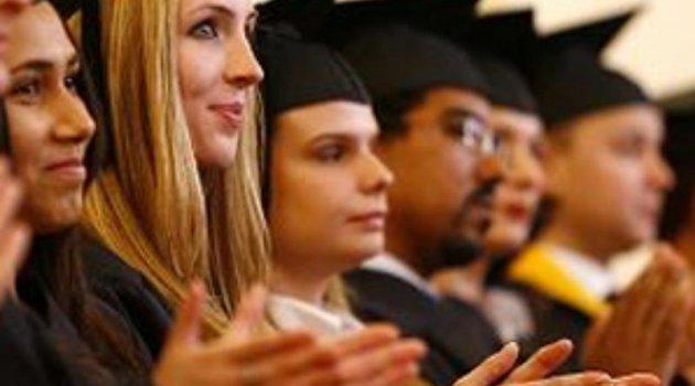 Üniversite harçları 2015'de ne kadar olacak?