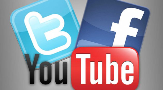 Yeni Eğitim Yılında Sosyal Medya Yasakları Geldi!